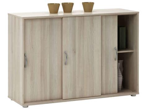 petit meuble bas cuisine meuble rangement cuisine pas cher cuisine en image