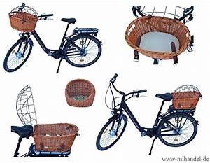Hundekorb Fahrrad Hinten : hundekorb fahrrad hundeinfo24 ~ Jslefanu.com Haus und Dekorationen