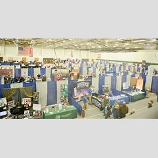Expo • 19 Health & Home Show  March 23, 2019  Uwparkside
