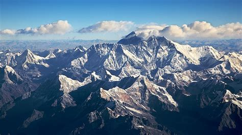 projectsource himalayan mountain range location