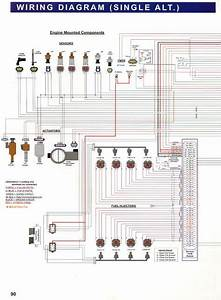 7 3 Powerstroke Wiring Diagram