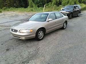 Used 2000 Buick Regal Ls For Sale In East Point