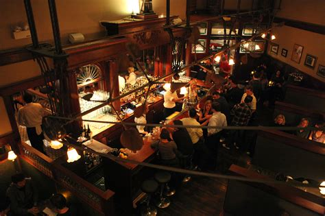 best happy hour san francisco best happy hour deals in san francisco for cheap drinks