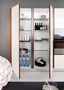 Emejing Dispensa Moderna Per Cucina Photos Design