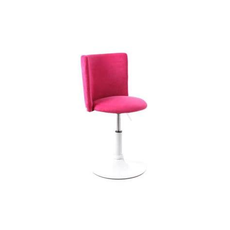 chaise de bureau leroy merlin chaise de bureau leroy merlin with chaise de bureau leroy merlin dressing meuble de rangement