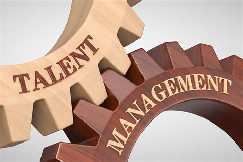 Develop Your Talent Strategy; NC State Industry Expansion ...