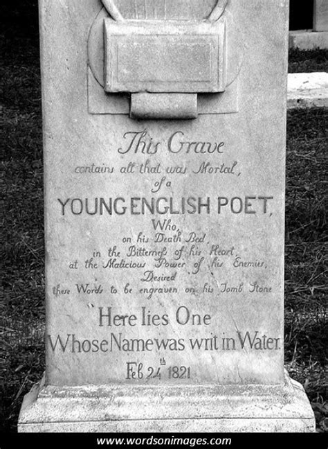 Headstone Quotes | Headstone Quotes For Son