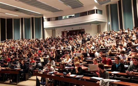 à Bordeaux Des étudiants Restent Sur Wohnungen In Wassenberg Wohnung Versmold Mieten Balzers Studenten Stuttgart Oberhausen Rheinhausen Minden Private Berlin Hamburg
