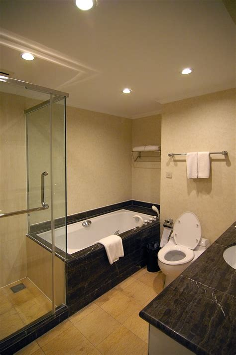 amazing bathroom designs free stock photo 2475 moden hotel bathroom freeimageslive