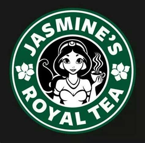 Starbucks Logo Meme - 25 best ideas about starbucks logo on pinterest starbucks star bucks logo and logo pinterest