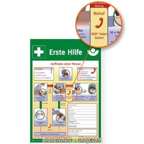 Der zahlungsverkehr mit dem finanzamt wird unbar abgewickelt. Erste Hilfe Anleitung für Defibrillator
