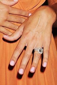 78 best MARRIED TO♥JONAS images on Pinterest | Danielle ...