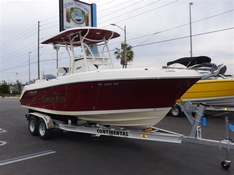 Century Boats 30 Express Price by 2017 Century 2301 Cc Tequesta Florida Boats