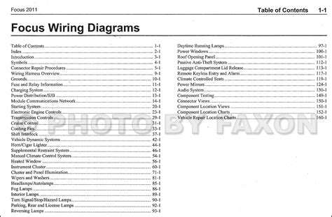 mazda 3 fog light wiring diagram wiring library