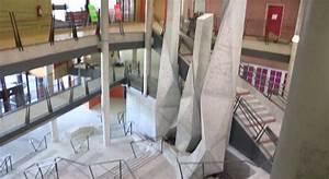 Les élèves retrouvent le collège Monod tout neuf à Vitry sur Seine 94 Citoyens