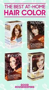 25 Best Best Box Hair Dye Trending Ideas On Pinterest