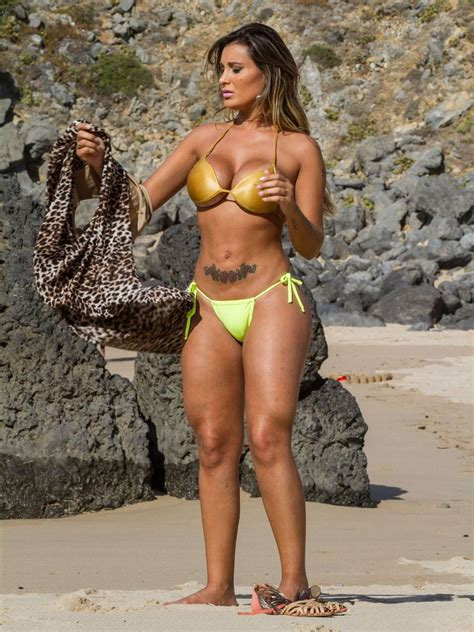 Picture of Andressa Urach