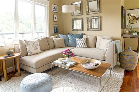 L Shaped Couch Living Room Modern With None. Basement Improvements. Basement Bar Auckland. Basement Wall Painting Ideas. Basement Master Bedroom Ideas. Cost Of Icf Basement. Scars Basement Jaxx Lyrics. Basement Edition. Slab Basement Vs Full Basement