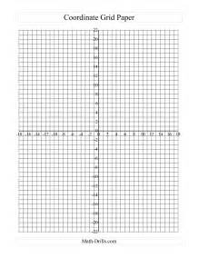 mixed fractions addition and subtraction worksheets coordinate grid paper small grid b
