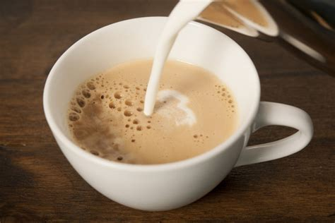 February 17th Is National Café Au Lait Day!  Foodimentary. Apartment Home Security Louisville Co Hospital. Walgreens Plant City Florida. How To Promote Online Business. Open Traditional Ira Account. Masters In Health And Wellness. Reviews Of Wynn Las Vegas Kline Pest Control. Mass Health Insurance Address. Online Masters Degree In Agriculture