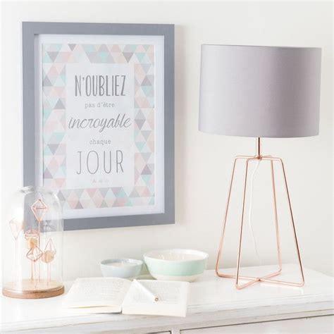 maisons du monde meuble décoration luminaire et canapé 37 best images about mdm on copper pastel and