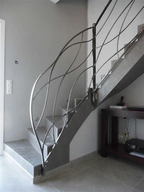 meubles sous 騅ier cuisine escalier sur mesure leroy merlin great dcoration placard sous pente leroy merlin caen