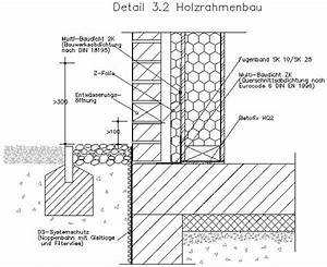 Fundament Für Mauer Berechnen : beton bodenplatte dicke bodenplatte f r fertiggaragen kaufcheck bodenplatte richtig einschalen ~ Themetempest.com Abrechnung