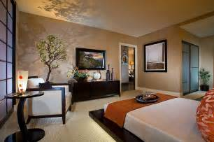 modern contemporary house designs asian inspired bedrooms design ideas pictures