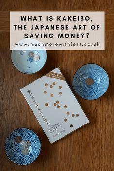 kakeibo images household finances diy templates