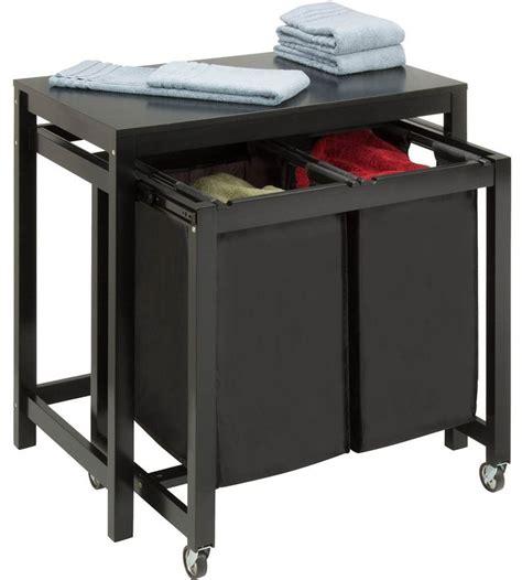 laundry folding table ideas the 25 best laundry folding tables ideas on pinterest
