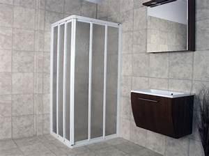 Hüppe Dusche Ersatzteile : duschkabine 90 x 75 eckeinstieg amilton ~ Frokenaadalensverden.com Haus und Dekorationen