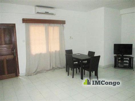 le bon coin chambre a louer appartement a louer kinshasa gombe appartement meublé