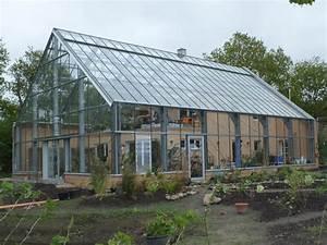 Haus Im Glashaus Ehlscheid : hansen witt albersdorf siedenburger stahl glasbau ~ Markanthonyermac.com Haus und Dekorationen