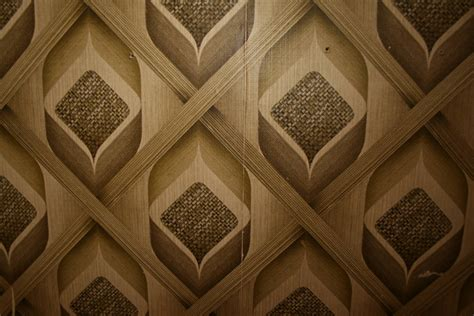textures wallpapers wallpaper cave