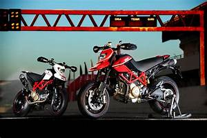 Ducati Workshop Manuals Resource  Ducati Hypermotard 1100