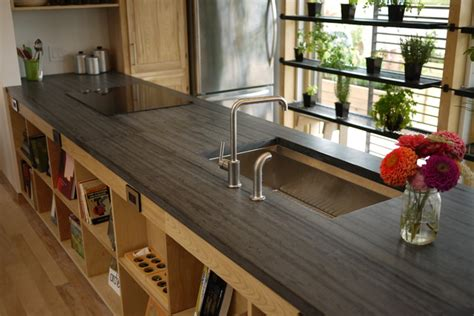 slate countertops slate countertop installation st louis