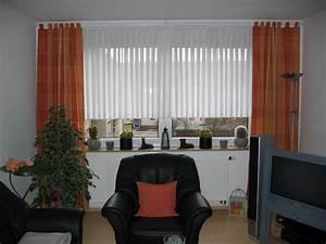 Neuer Schwung Farbe Ins Wohnzimmer Zimmer Einrichten Ef