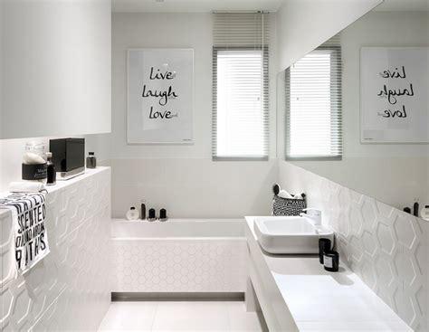 Badezimmer Fliesen Gestalten by Bad Gestalten 35 Moderne Und Kreative Badideen