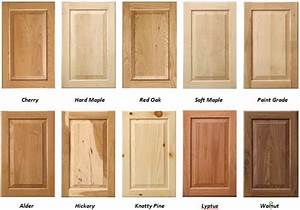 Cabinet Door Quote Request Form - Cabinet Joint