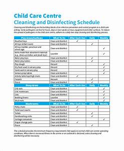 Daycare cleaning checklist form maintenance sample satukisfo daycare cleaning checklist form maintenance sample maxwellsz