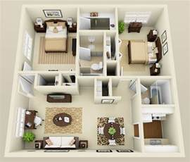 small home plans and modern home interior design ideas minimalisti interior design and - Interior Design Ideas For Small Kitchen