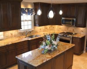 kitchen l shaped island 17 best ideas about l shaped island on