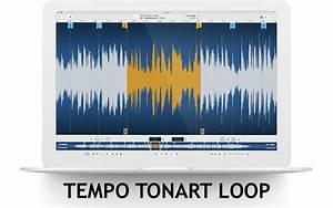 Wie Kann Man Lärm Verringern : lieder und mp3 langsamer machen abspielen ohne die tonh he zu ver ndern anytune ios mac ~ Yasmunasinghe.com Haus und Dekorationen