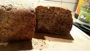 Brot Backen Glutenfrei : brot backen ohne mehl glutenfrei coveinter ~ Frokenaadalensverden.com Haus und Dekorationen