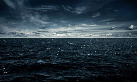 sea, Water, Nature Wallpapers HD / Desktop and Mobile ...