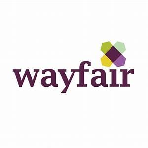 Wayfair Coupons, Promo Codes & Deals, November 2017 - Groupon