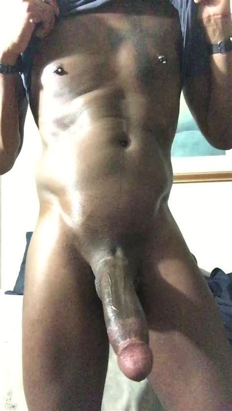 Hombre Negro Con La Polla Bien Dura Tema Gay Porno Sexo Fotos Xxx Machos Gay