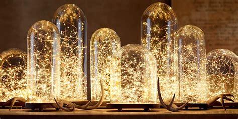 restoration hardware string lights restoration hardware might have 2013 39 s best christmas lights