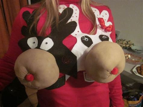66 best images about ugly sweater ideas on pinterest