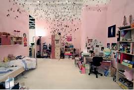 Diy Decorating Ideas For Rooms by 5 Cheap And Easy DIY Ideas To Decorate Your Dorm Room